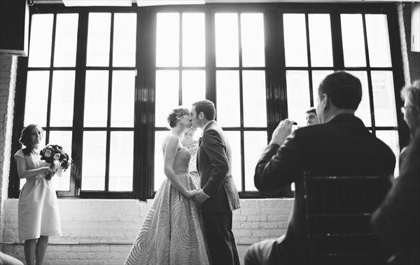 wedding 51 1017765 1557944275