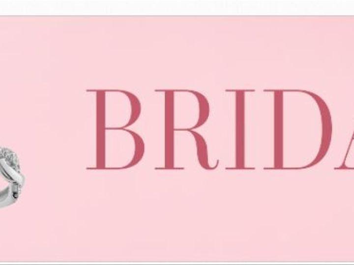 Tmx Bridal 51 1027765 1561838327 Raleigh, NC wedding jewelry