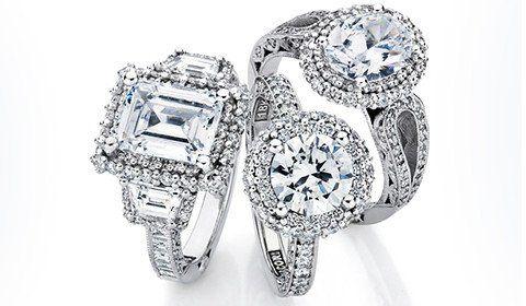 Tmx Eng 51 1027765 Raleigh, NC wedding jewelry