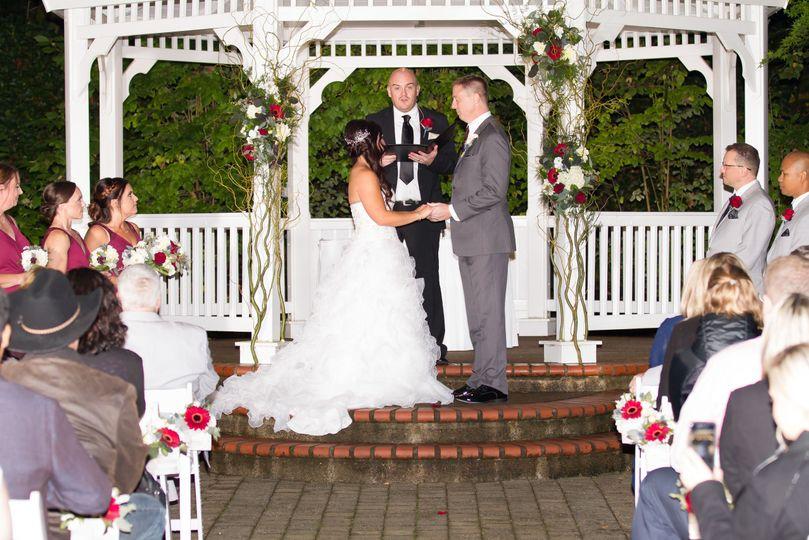 a7262325b7dbc71a 1518312344 0b6c50bc393bc6e5 1518312324940 8 Wedding 0095