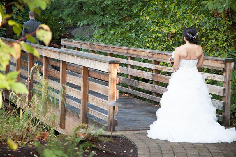 169d6404d421e3e2 1518312346 71f8fa1afcb30713 1518312324942 11 Wedding 7572