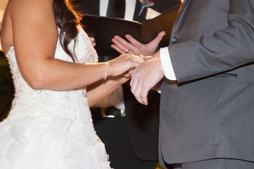 8e32428eeebc1c55 1518313748 002cc81f121cffed 1518313705590 13 Wedding 8188