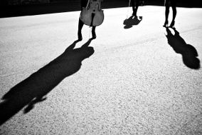 Alira Strings
