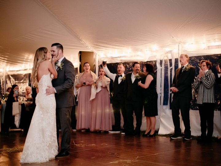 Tmx Liz Gary Wedding 1327 51 1897765 157869877635153 Holderness, NH wedding venue