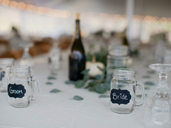 Tmx Liz Gary Wedding 42 51 1897765 157869867648012 Holderness, NH wedding venue