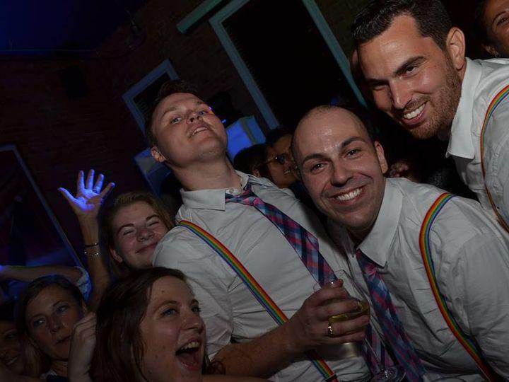 Tmx 1470709446104 Brad  Bryn J Clifton, New Jersey wedding officiant