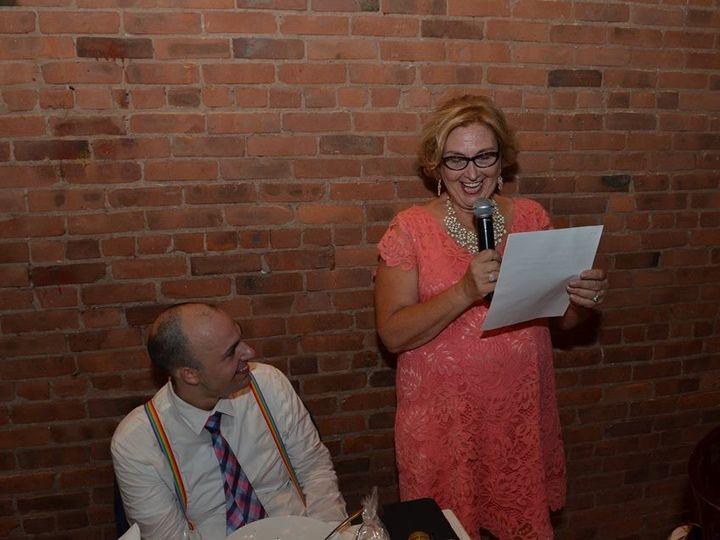 Tmx 1470709479912 Brad  Bryn F Clifton, New Jersey wedding officiant