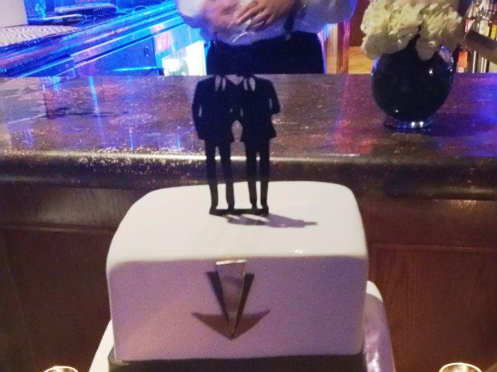 Tmx 1470709579767 Brad  Bryn 3 Clifton, New Jersey wedding officiant