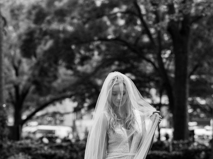 Tmx Dsc 3318 51 1028765 New York, New York wedding photography
