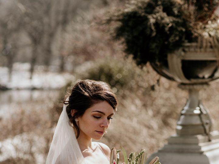Tmx Dsc 8003 51 1028765 1570489861 New York, New York wedding photography