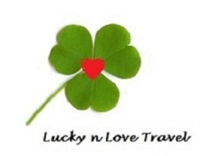 luckynlove logo hi res 51 728765