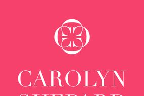 Carolyn Shepard Design Group