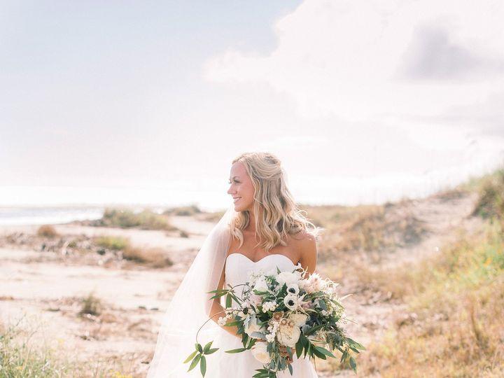 Tmx 1451104741833 Brice0402a Charlotte, NC wedding florist