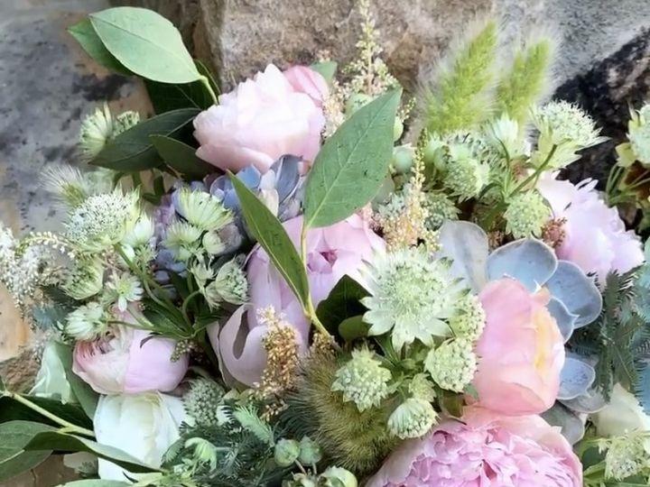 Tmx 37178 51 38765 159469419671425 Charlotte, NC wedding florist