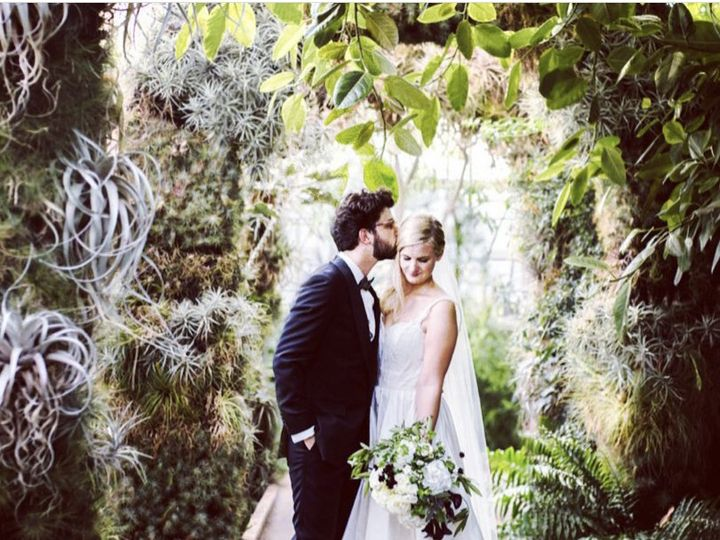 Tmx 39347 51 38765 159469418655275 Charlotte, NC wedding florist