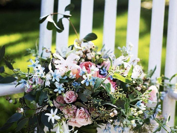 Tmx 5400 51 38765 159469423394347 Charlotte, NC wedding florist