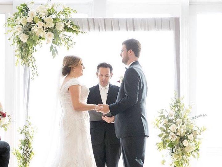 Tmx Img 1405 51 38765 159469430071426 Charlotte, NC wedding florist
