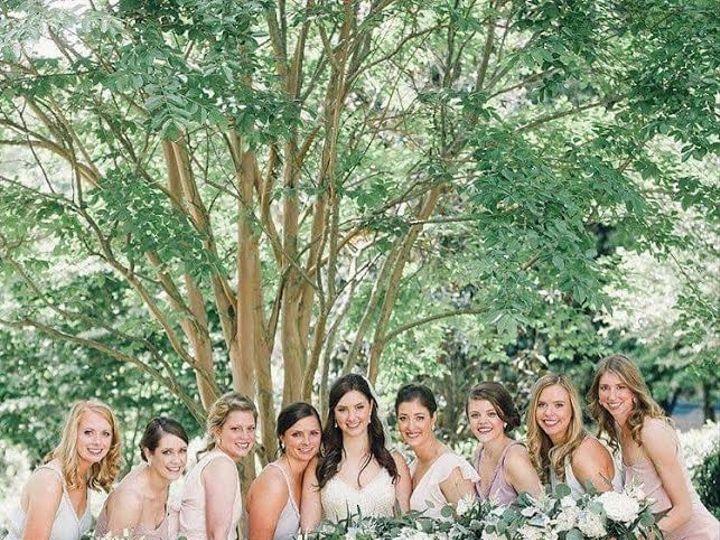 Tmx Ww2jpg 51 38765 1556652397 Charlotte, NC wedding florist