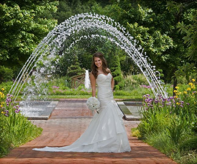Lem Lynch Photography Photography Charlotte Nc Weddingwire