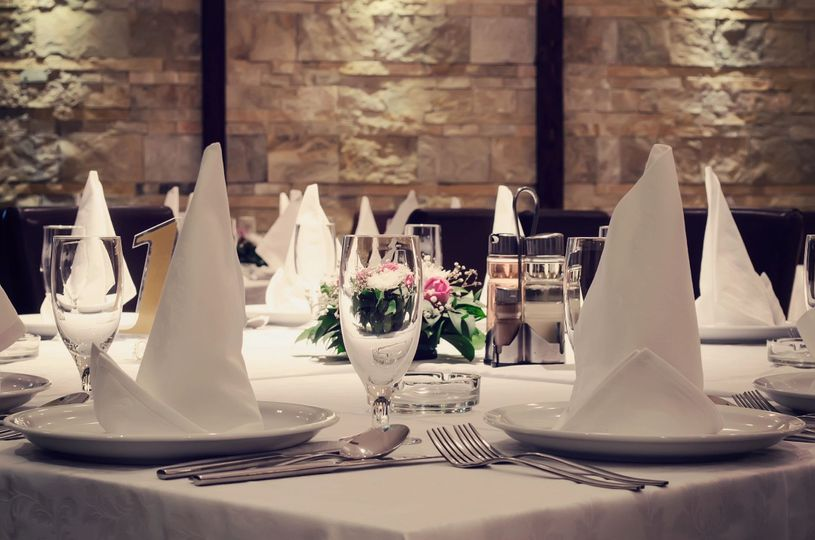 Wedding catering philly