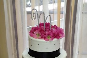 Simply Cakes, etc...Bakery