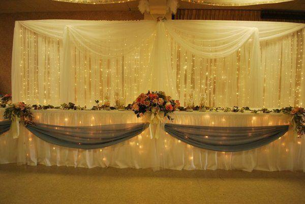 Tmx 1310844930718 254175101502190330665529742004155171062435045397n Mosinee, WI wedding planner