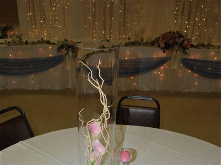 Tmx 1310845022618 036 Mosinee, WI wedding planner
