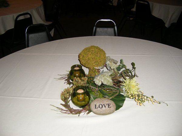 Tmx 1310846322194 6600113703644634405910000113113632217084647587n Mosinee, WI wedding planner