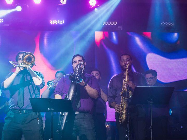 Tmx Raw Los Angeles Presents Envision 2758 51 1069765 1559614678 Fullerton, CA wedding band