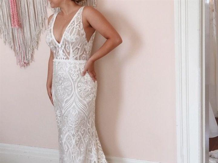 Tmx Img 0168 51 769765 1564157951 Victor, NY wedding dress