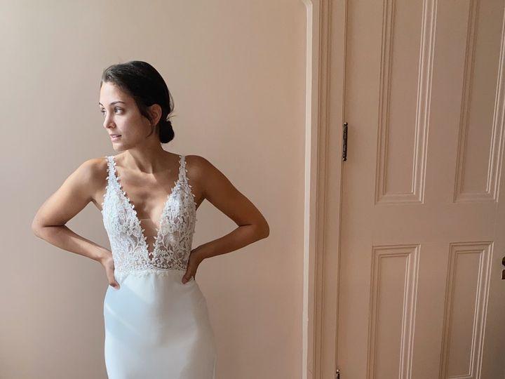 Tmx Img 6034 51 769765 160468444548423 Victor, NY wedding dress