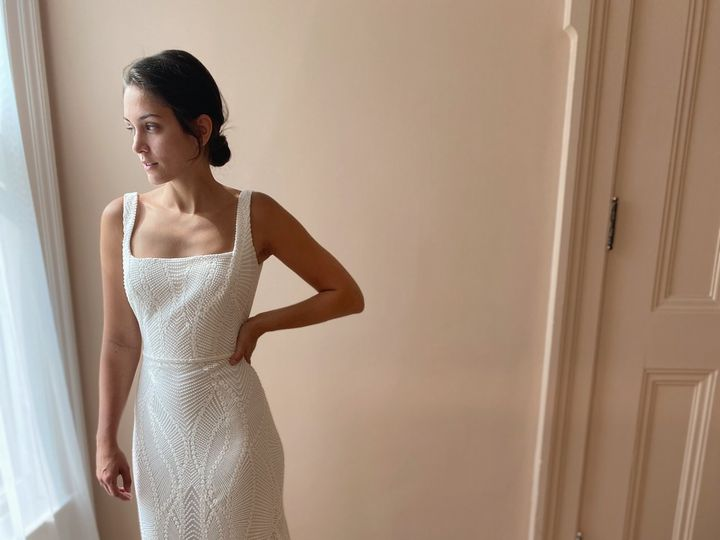 Tmx Img 6035 51 769765 160468444184208 Victor, NY wedding dress
