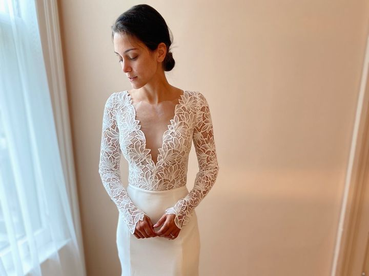 Tmx Img 6036 51 769765 160468445226929 Victor, NY wedding dress