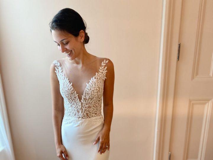 Tmx Img 6038 51 769765 160468446031939 Victor, NY wedding dress