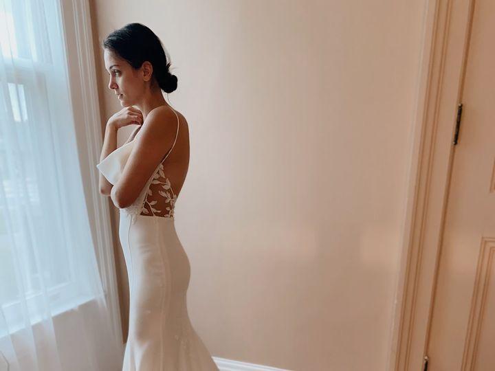 Tmx Img 6041 51 769765 160468445439432 Victor, NY wedding dress
