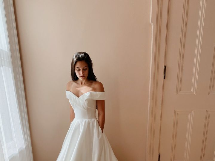 Tmx Img 6547 51 769765 160468447020975 Victor, NY wedding dress