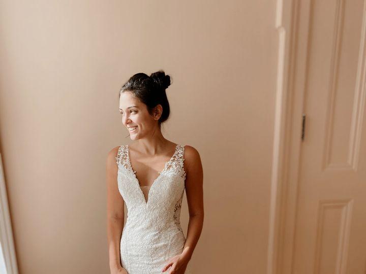 Tmx Img 6549 51 769765 160468447111621 Victor, NY wedding dress