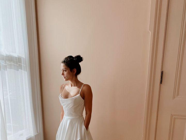 Tmx Img 6554 51 769765 160468447013079 Victor, NY wedding dress