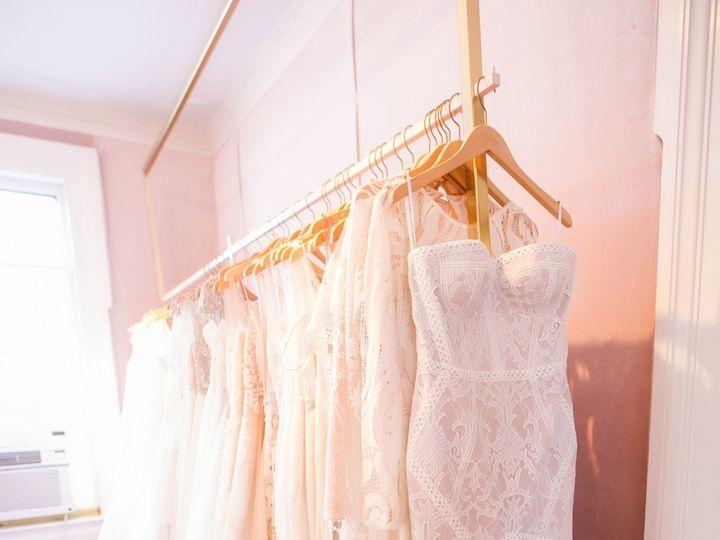 Tmx Lovelyshootsocial June 067 51 769765 1564157865 Victor, NY wedding dress