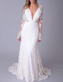 Tmx Screen Shot 2019 07 26 At 10 53 05 Am 51 769765 1564157976 Victor, NY wedding dress
