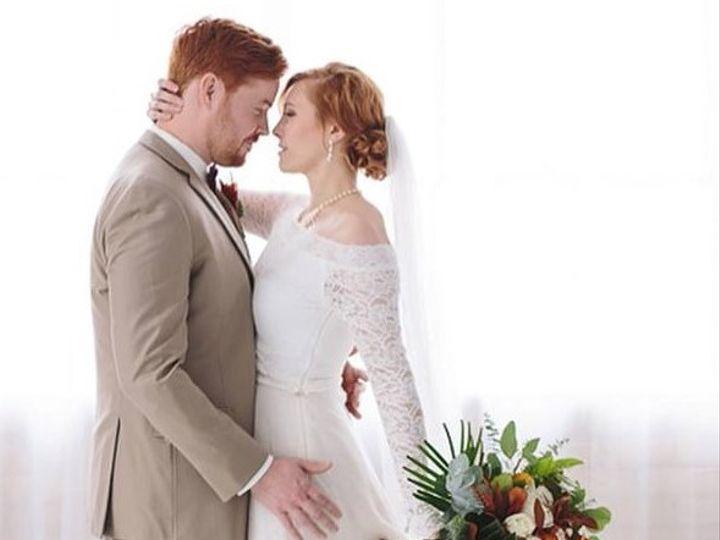 Tmx 1512083540228 2356162618814791552257177459077426325684497n 3 Eden Prairie, Minnesota wedding florist