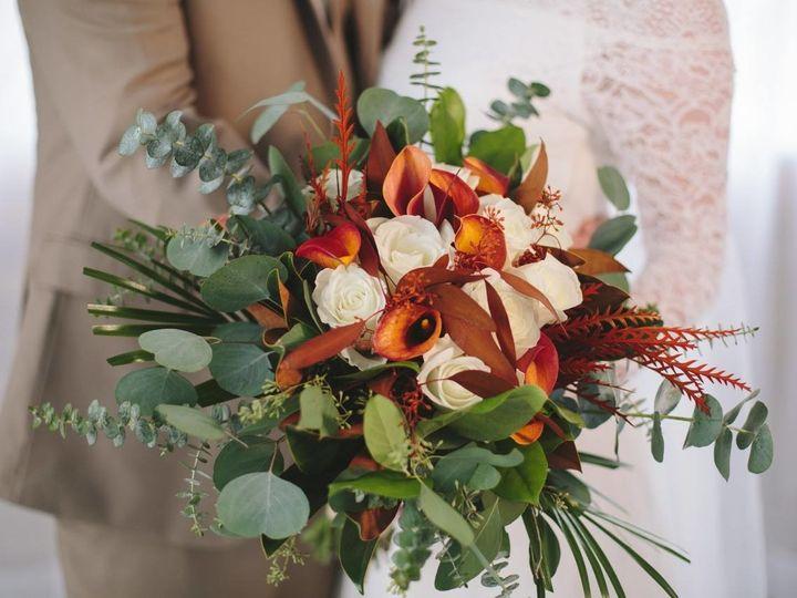 Tmx 1512170290553 235091148627357305537203734381740924032582o Eden Prairie, Minnesota wedding florist