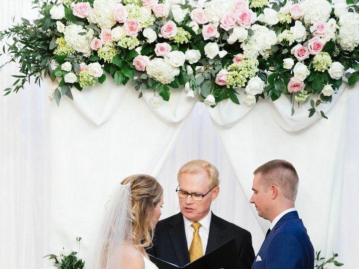 Tmx 1512423197428 Ceremonyandreception96of283 Eden Prairie, Minnesota wedding florist