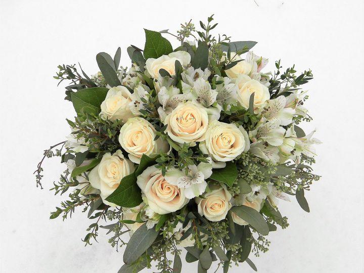 Tmx 1513606641612 Dscn5005 2 Eden Prairie, Minnesota wedding florist
