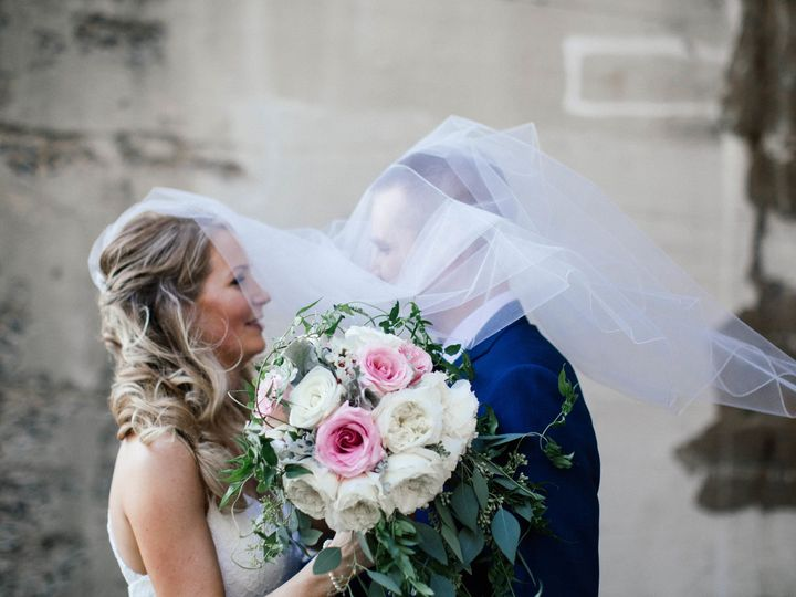 Tmx 1513607127706 Brideandgroom115of230 Eden Prairie, Minnesota wedding florist
