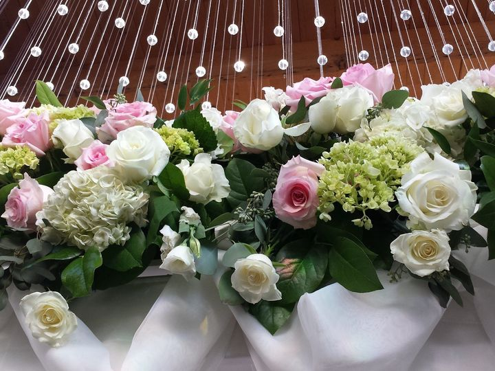 Tmx 1513607157189 20170922171159 Eden Prairie, Minnesota wedding florist