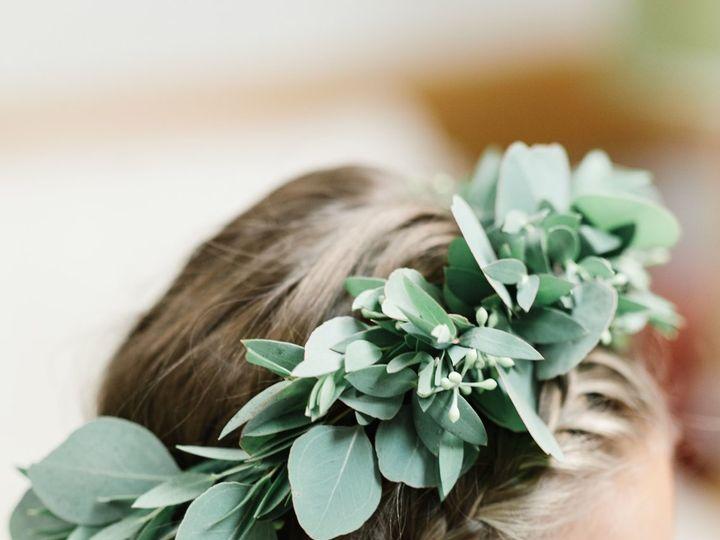 Tmx 1537967314 1647b0f989a0fb37 1537967311 182e155754e9fae5 1537967308907 2 IMG 0025 Eden Prairie, Minnesota wedding florist