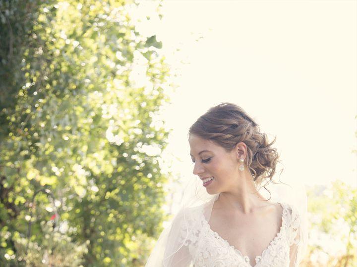 Tmx 1538487968 0f969028c6f48d94 1538487967 D39dff007d1f8631 1538487967009 1  MP 1018WEB Eden Prairie, Minnesota wedding florist