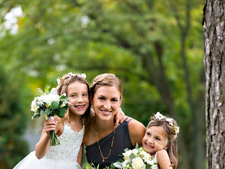 Tmx 200926 Jessicajohn 183 Edit 51 989765 160683814077317 Eden Prairie, Minnesota wedding florist