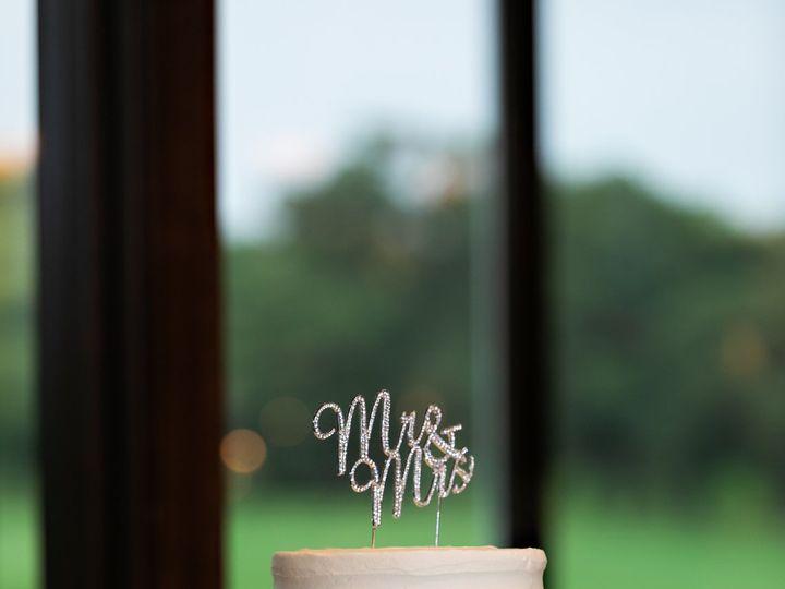 Tmx 200926 Jessicajohn 561 Edit 51 989765 160683811318959 Eden Prairie, Minnesota wedding florist